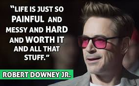 Inspirational Quotes By Famous People Awesome Inspirational Quotes by Celebrities and Famous People OddMeNot 26