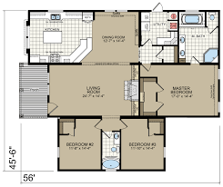 innovation he 9000t champion homes champion homes stunning champion mobile home floor plans