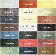 best exterior concrete paint exterior concrete wall paint exterior concrete wall paint earthy wall paint colors