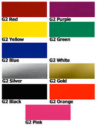 What Color To Paint My Calipers Bmw M5 Forum And M6 Forums