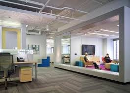 the creative office. You Too Can Build A Creative Office Space. The I