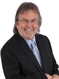 Bob Showalter   McColly Real Estate   IN Real Estate