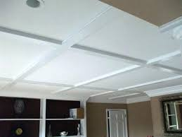 coffered ceiling tiles ceiling definition ceiling tiles s ceiling tiles ceiling armstrong deep coffered ceiling tiles