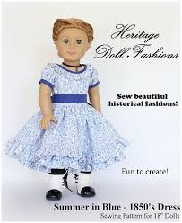 American Girl Clothes Patterns Best 48 New Pictures Of Simplicity 48 Inch Doll Clothes Patterns