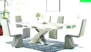 office kitchen table. Small Kitchen Tables And Chairs Table Round Chair Set Office