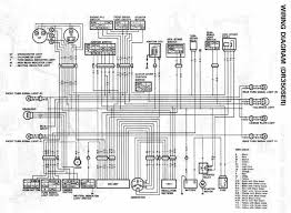 suzuki dr350s electrical wiring diagram all about wiring diagrams suzuki dr350s electrical wiring diagram