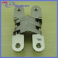 pivot hinges for interior doors. zinc alloy concealed hinges for interior doors , vertical door pivot hinge v