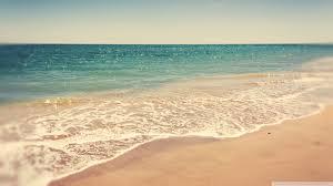 summer beach tumblr. Hd 169 Summer Beach Tumblr T