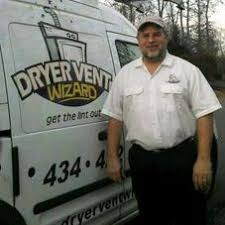 dryer vent wizard reviews. Plain Dryer Dryer Vent Wizard Of The Blue Ridge In Reviews I