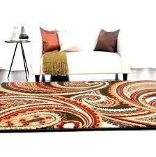 bathroom rugs bathroom rugs brown rug rugs brown and blue area rug red bathroom rugs bathroom rugs
