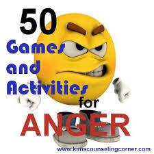 anger management essay stress management essays management essay anger management essay