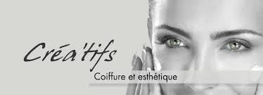 Cr A Tifs Coiffure Esth Tique Onglerie Valensole
