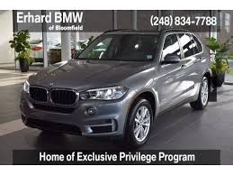 Used BMW X5 For Sale   Special Offers   Edmunds further BMW 5 Series For Sale   Carsforsale moreover Used BMW X5 M for Sale Near Me   Cars also BMW 5 Series For Sale   Carsforsale furthermore Used BMW X3 for Sale  with Photos    CARFAX in addition Used BMW X5 for Sale in Los Angeles  CA   Edmunds in addition Used BMW X5 for Sale in West Palm Beach  FL  with Photos    CARFAX together with BMW X3 For Sale   Carsforsale furthermore  besides Used BMW X5 for Sale in West Palm Beach  FL  with Photos    CARFAX further Used BMW X5 for Sale in West Palm Beach  FL  with Photos    CARFAX. on used bmw suvs for sale with photos carfax x 545i serpentine belt diagram