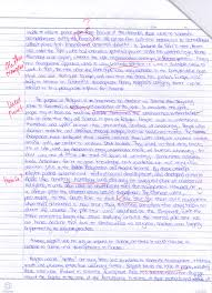 cover letter anthem essay examples anthem essay samples ayn rand cover letter anthem essay anthem contest microsoft word add table of historyessayanthem essay examples extra medium