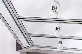 fabulous mirrored furniture. 06394a-Fabulous-Pair-Art-Deco-Style-Mirrored-Chest- Fabulous Mirrored Furniture