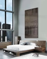Quebec Bedroom Furniture Modern Bedroom Furniture Las Vegas 89118 Vizion Furniture 702 365 5240