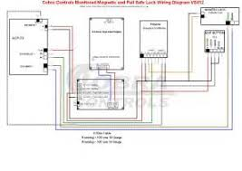 bell systems 801 wiring diagram images bell system 801 wiring wiring diagram for 1 way audio door entry systems 901