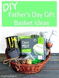 valentines gift baskets men valentine day gift baskets men get him a personalized gift basket valentine