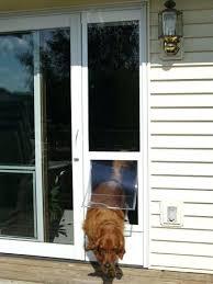 best pet door for sliding glass door larger photo email doggie doors for sliding glass doors