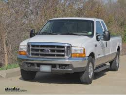 how to determine where the fuses and relays of ford replacement 6.0 powerstroke engine wiring harness at 2000 F350 Replacement Wiring Harness