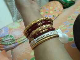 Sakha Design Gold Sakha Pola In 2019 Bangle Bracelets Bollywood Jewelry