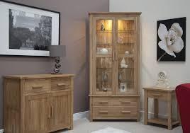 Living Room Corner Furniture Designs Corner Display Units For Living Room Home Design Ideas