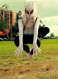 white tiger marvel cosplay. Beautiful Tiger For My White Tiger But As Tommy From Power Rangers Or More Like Street  Thug Version Of And Rest Took At NYC To Represent The City He Grew Up With White Tiger Marvel Cosplay T