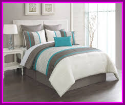 uncategorized blue and brown comforter sets appealing bed navy blue and turquoise bedding sets picture of brown comforter concept trend