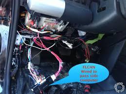 toyota fj cruiser remote start pictorial g 35 fj cruiser remote start viper 5301 pyton 4203 alpine touchscreen a v system w camera sat radio swi