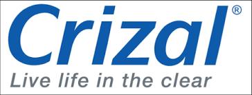 Crizal Availability Chart 2018 Icarelabs Crizal Resources