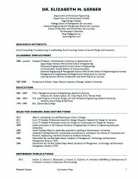 Mechanical Engineeringume Engineer Sample Doc North Fourthwall