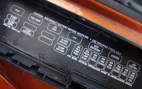 1992 jeep yj radio wiring diagram wirdig throughout 1991 jeep 1991 Jeep Wrangler Fuse Box Diagram 1992 jeep yj radio wiring diagram wirdig throughout 1991 jeep wrangler fuse box diagram 1992 jeep wrangler fuse box diagram