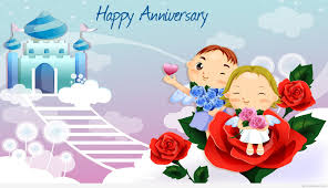 Anniversary Quotes For Couples Page 2 Of 2 Ienglish