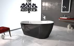 Fascinating 60 Inch Freestanding Tub Canada Gallery Best