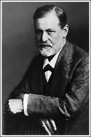 Вклад Зигмунда Фрейда в психологию УссуриВики freud jpg