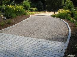 Sizes Guide To Gravel Driveway Design Central Mandurah Bobcat Hire In Types Of Inspirations Koutriaris Guide To Gravel Driveway Design Central Mandurah Bobcat Hire In