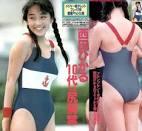 西田ひかるの最新おっぱい画像(14)