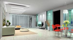 Living Room Ceiling Light Srecessed Lighting Living Room With Elegance Ceiling Light With