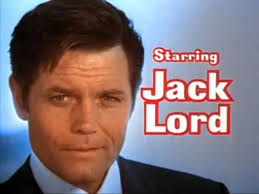 ctva us crime hawaii five leonard man cbs  ctva us crime hawaii five 0 leonard man cbs 1968 80 jack lord james macarthur