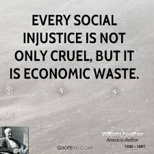 Injustice Quotes Inspiration 48 Most Beautiful Injustice Quotes And Sayings