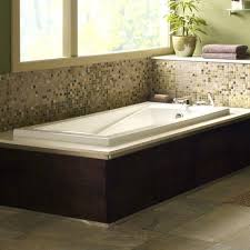 american standard bath tubs green tea inch bathtub bathtubs americast reviews american standard bath tubs