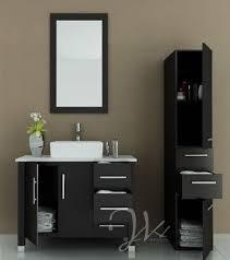 modern bathroom furniture sets. bathroom vanities product products bath storage and modern cabinetsvanity furniture sets