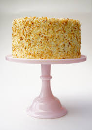 Elis Cheesecake Company
