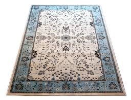 lonerock gray teal area rug and rugs yellow grey oriental furniture appealing s details about charming