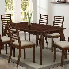 stanley dining room furniture. stanley furniture dining room perfect with images of