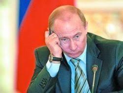 paykhas my life В России начались показательные процессы над  ДОКТОРСКАЯ ДИССЕРТАЦИЯ ПАВЛА АСТАХОВА ЮРИДИЧЕСКИЕ КОНФЛИКТЫ И СОВРЕМЕННЫЕ ФОРМЫ ИХ РАЗРЕШЕНИЯ ТЕОРЕТИКО ПРАВОВОЕ ИССЛЕДОВАНИЕ ЗАЩИЩЕННАЯ В 2006 ГОДУ В