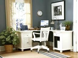 home decorators office furniture. home decorators office furniture of tampa bay fl full size