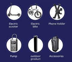 Smartech Online Store - отличные товары с эксклюзивными ...