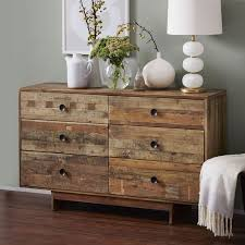 6 drawer dressers for sale. To Drawer Dressers For Sale
