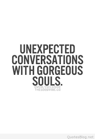 Unexpected Quotes Best 48 Unexpected Quotes 48 QuotePrism